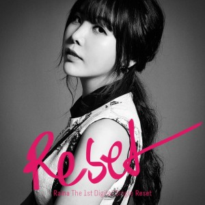 20141012_Seoulbeats_Raina2