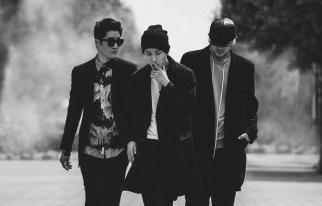 20141012_seoulbeats_EpikHigh