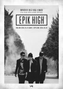 20141012_seoulbeats_EpikHigh2