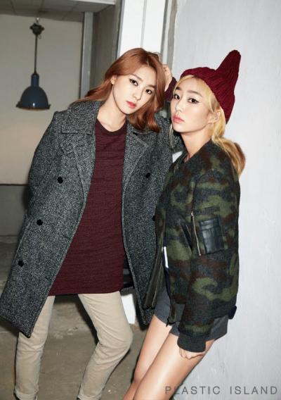 20141012_seoulbeats_hyorin_bora