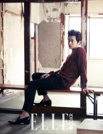 20141012_seoulbeats_jojungsook