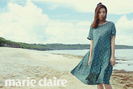 20141012_seoulbeats_joyoonhee