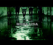 "K-pop Throwback: MBLAQ's Turn for the Artistic with ""Mona Lisa"""
