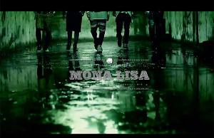 20141012_seoulbeats_mblaq_mona_lisa