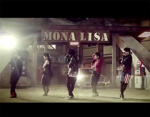 20141012_seoulbeats_mblaq_mona_lisa4