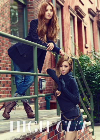 20141012_seoulbeats_seohyun_tiffany