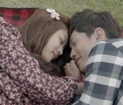 Surplus Princess, Episodes 5-10: A Rushed but Reasonable Ending