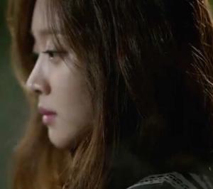 20141012_seoulbeats_surplusprincess_joboa
