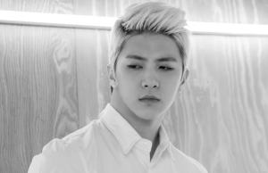 20141013_seoulbeats_mblaq_thunder