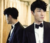 Cha Seung-won's Personal Life: No Trespassing
