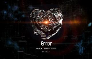 20141014_seoulbeats_error