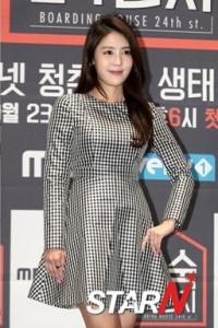 20141014_seoulbeats_kimsaeun