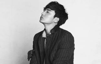 20141014_seoulbeats_roy kim