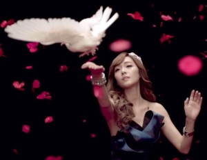 20141014_seoulbeats_snsd_jessica_bird