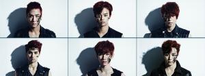 20141014_seoulbeats_vixx2
