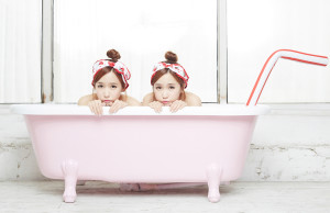 20141017_seoulbeats_crayon pop_strawberry milk