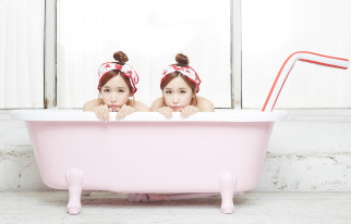 20141017_seoulbeats_crayon pop_strawberry milk