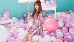 20141017_seoulbeats_jieun4