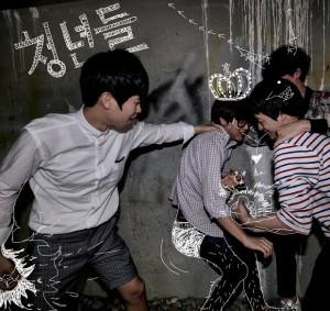 20141018_seoulbeats_thelads3