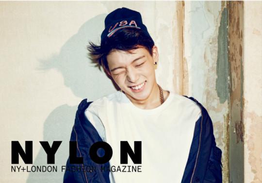20141020_seoulbeats_ikon_bobby