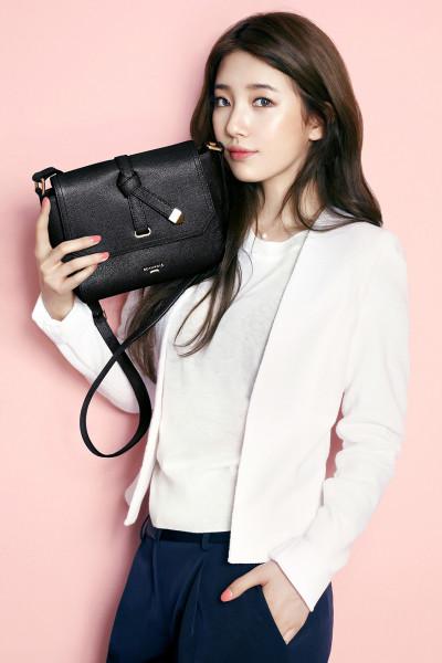 20141020_seoulbeats_missa_suzy