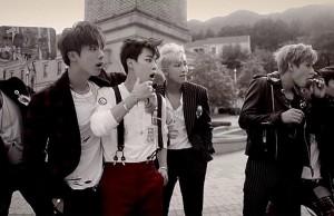 20141024_seoulbeats_BTS