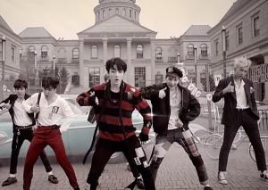 20141024_seoulbeats_BTS2