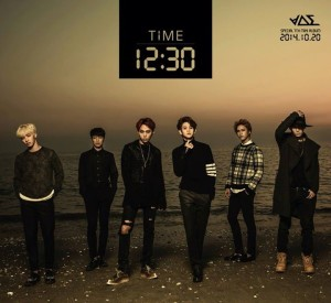 20141024_seoulbeats_beast