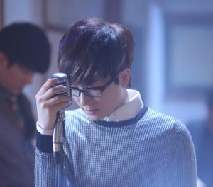 20141024_seoulbeats_seotaiji