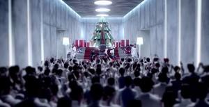 20141024_seoulbeats_seotaiji_christmalowin2