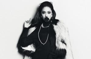 20141024_seoulbeats_snsd_jessica_1stlook