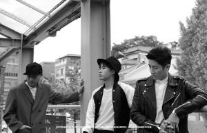 20141026_seoulbeats_epik_high3