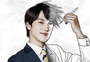 20141026_seoulbeats_misaeng_zea_siwan