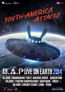 20141028_seoulbeats_bap_liveonearthposter