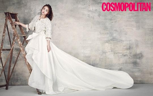 20141030_seoulbeats_sonyeonjae_cosmopolitan
