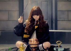 20141031_seoulbeats_aoa_chanmi_hermionegranger_harrypotter4