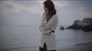 11252014_seoulbeats_gayoon