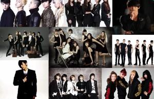 20110703_seoulbeats_kpopgroups