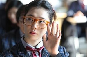 20111119-Seoulbeats-Fashion King - sully