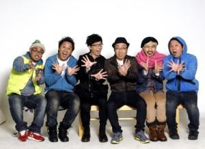 20121108_seoulbeats_infinitechallenge