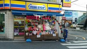 20121111_seoulbeats_pepero_day