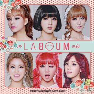 20140511_seoulbeats_Laboum (2)