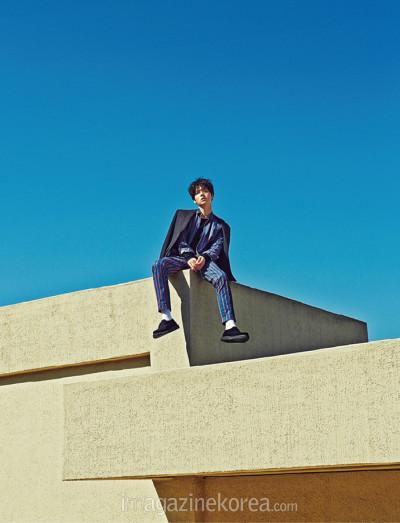 20141101_seoulbeats_ahnjaehun