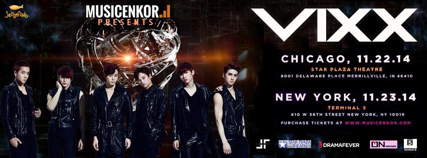 20141102_seoulbeats_vixx1