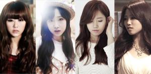 20141103_seoulbeats_woollimgirls
