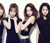 """Melody Day Charms with """"Listen to My Heart"""""""