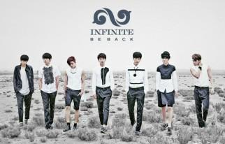 20141104_seoulbeats_infinite