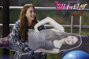 20141106_seoulbeats_Sa_Geum_Ran