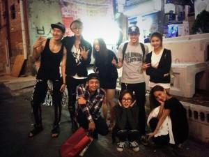 20141107_seoulbeats_china line