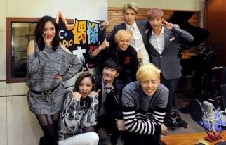 20141107_seoulbeats_idols true colors